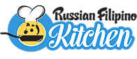 Russian Filipino Kitchen
